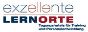 Logo von Hotel Schönbuch GmbH